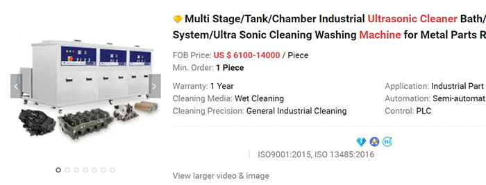 Chinese-industrial-ultrasonic-cleaner-price