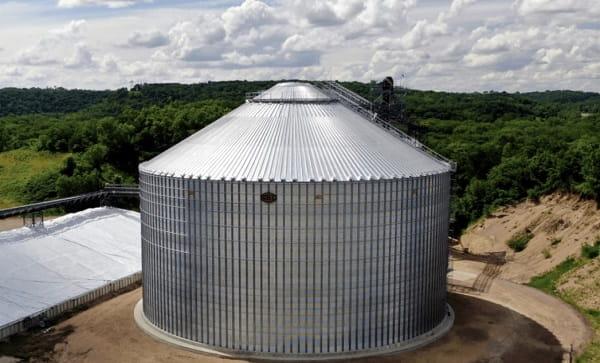 GSI-steel-silo