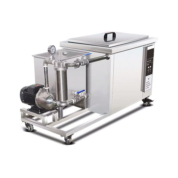 Industrial-Ultrasonic-Cleaning-Tanks-1