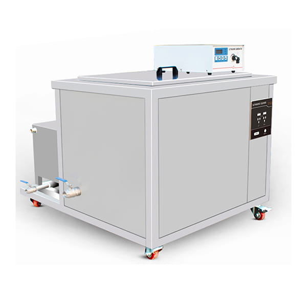 Industrial-Ultrasonic-Cleaning-Tanks-2