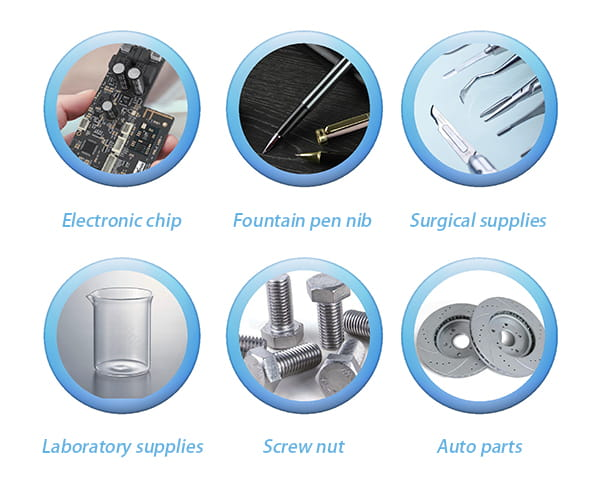Products-suitable-for-ultrasonic-cleaning-1