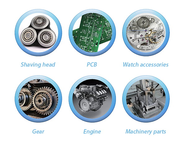 Products-suitable-for-ultrasonic-cleaning-2