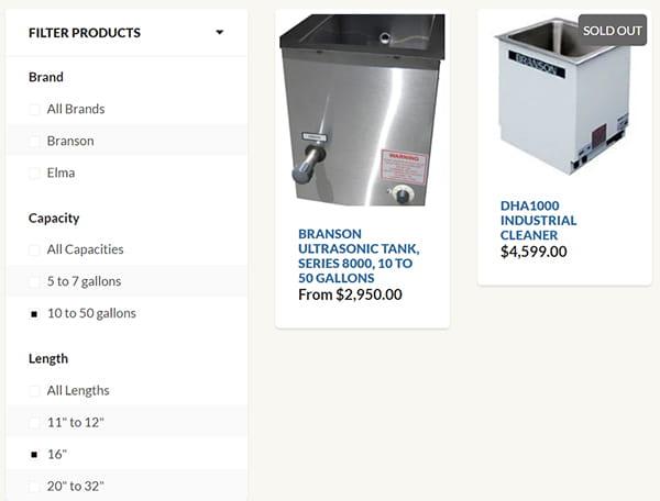USA-industrial-ultrasonic-washing-machine-price-0