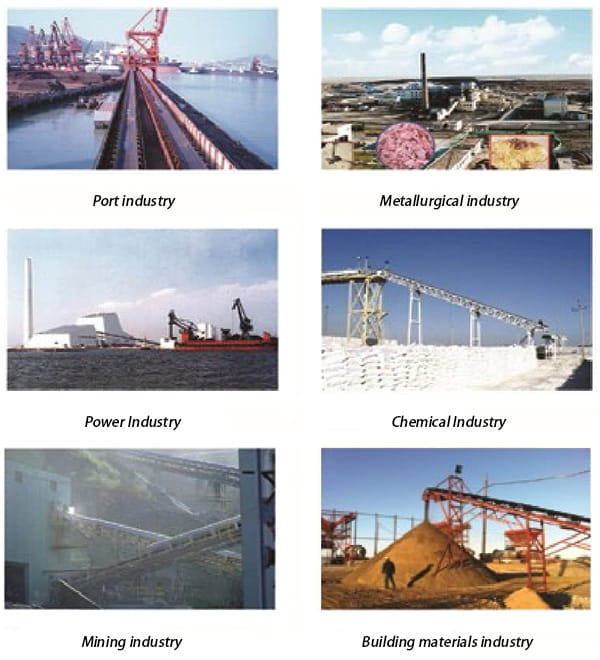 applicable-industries-for-motorized-pulley