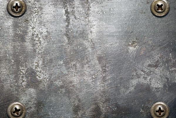 cavitation-erosion