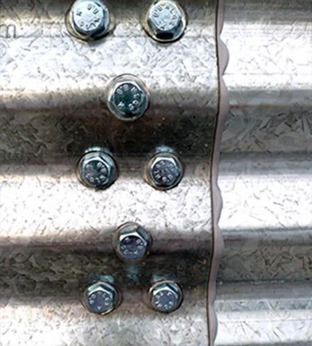 corrugated-grain-bin-bolts