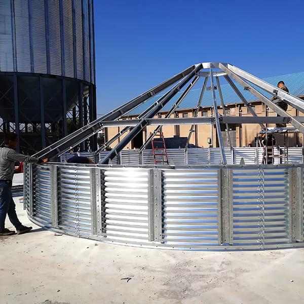 corrugated-steel-flat-bottom-silo-12