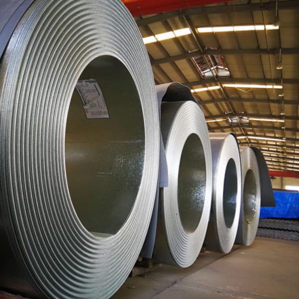 corrugated-steel-flat-bottom-silo-14