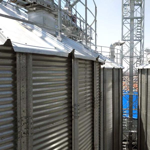 corrugated-steel-flat-bottom-silo-8