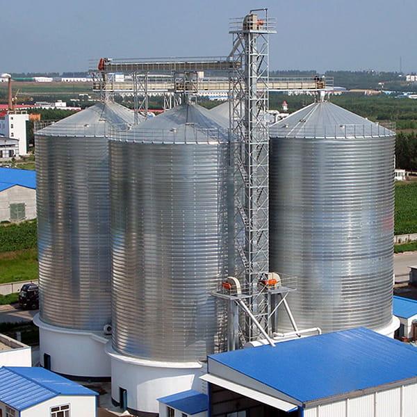 corrugated-steel-silo
