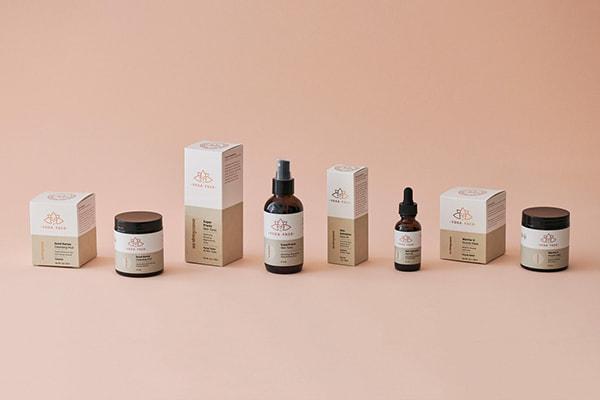 cosmetics-carton-packaging