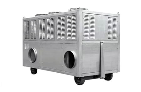 grain-cooling-system