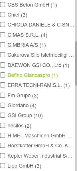 grain-silo-companies-2