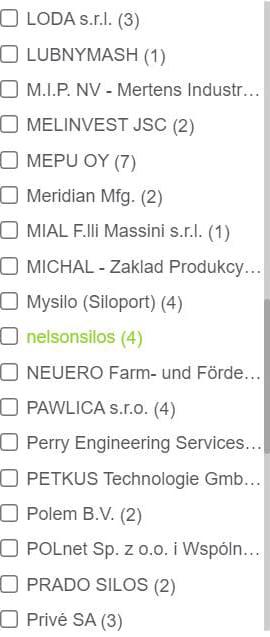 grain-silo-companies-3