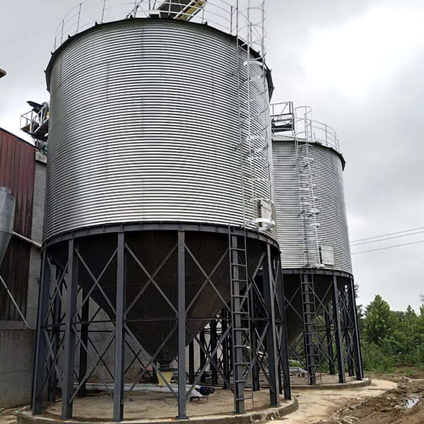 hopper-silo-22