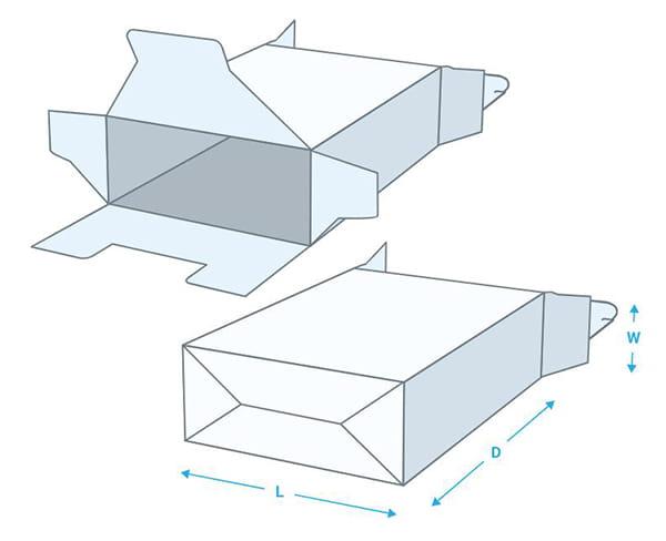 lock-bottom-carton-box