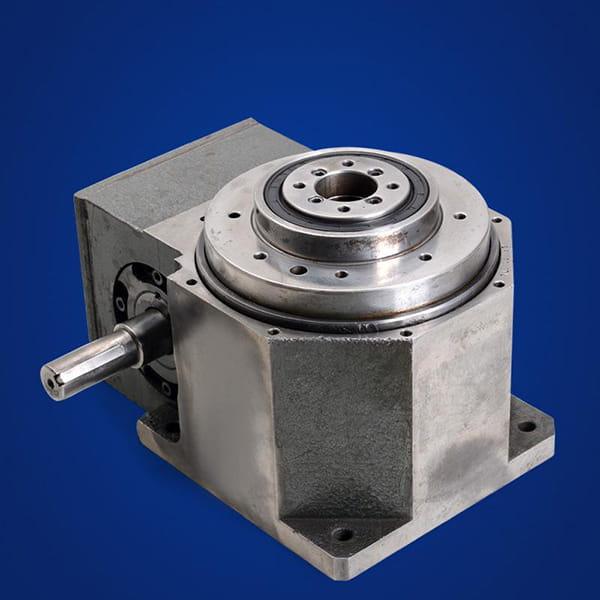 mechanical-cam-indexer