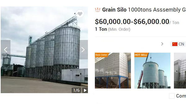 metal-silo-cost-1