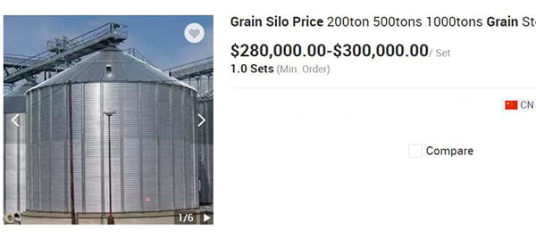 metal-silo-cost-2