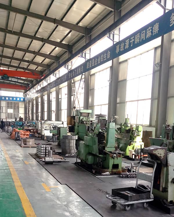 motorized-pulley-factory