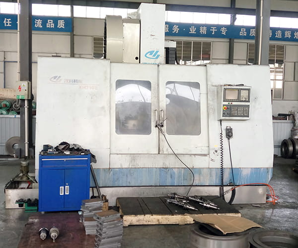 motorized-pulley-manufacturing-equipment-1