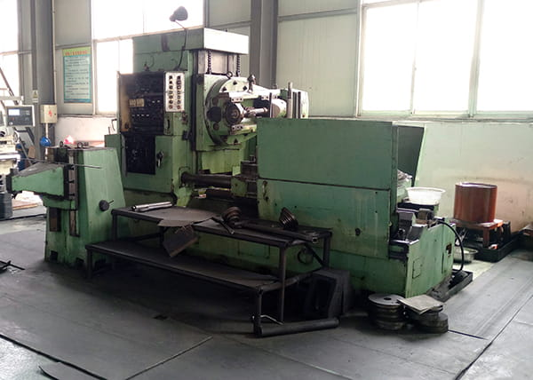 motorized-pulley-manufacturing-equipment-2