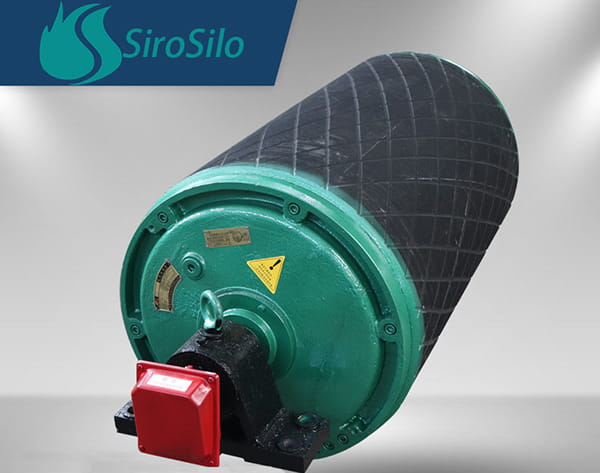 oil-steeped-motorized-pulley