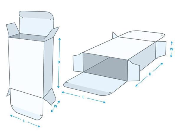 reverse-tuck-carton-box
