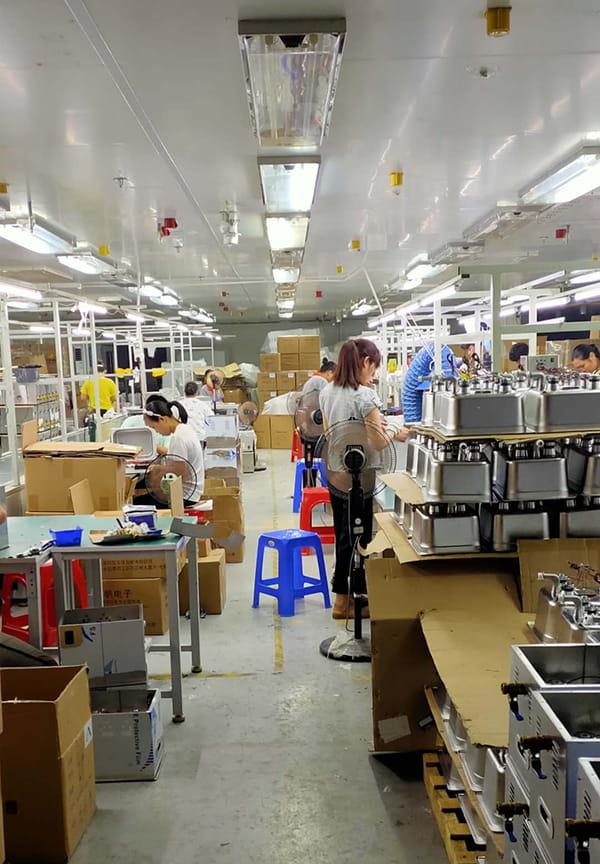 sirosilo-ultrasonic-cleaner-factory-1
