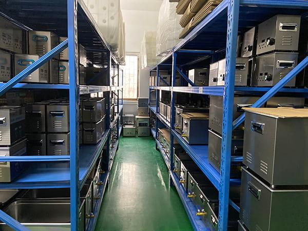sirosilo-ultrasonic-cleaner-factory-4