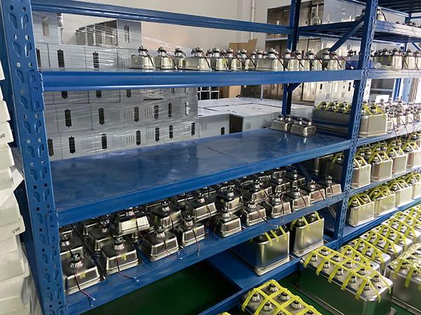 sirosilo-ultrasonic-cleaner-factory-5