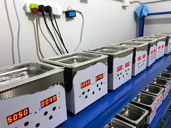 sirosilo-ultrasonic-cleaner-factory-6