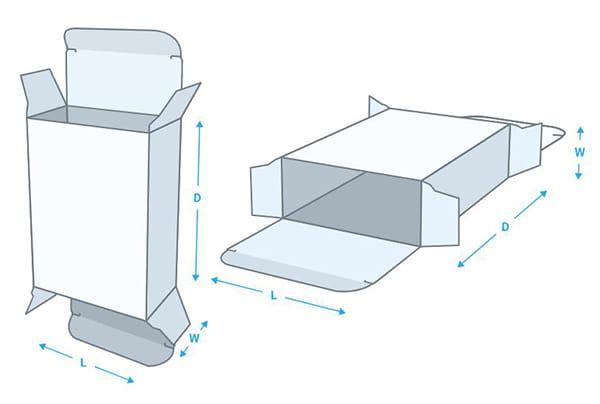 straight-tuck-carton-box