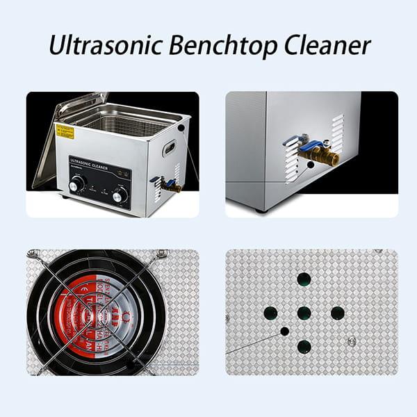 ultrasonic-benchtop-cleaner-1