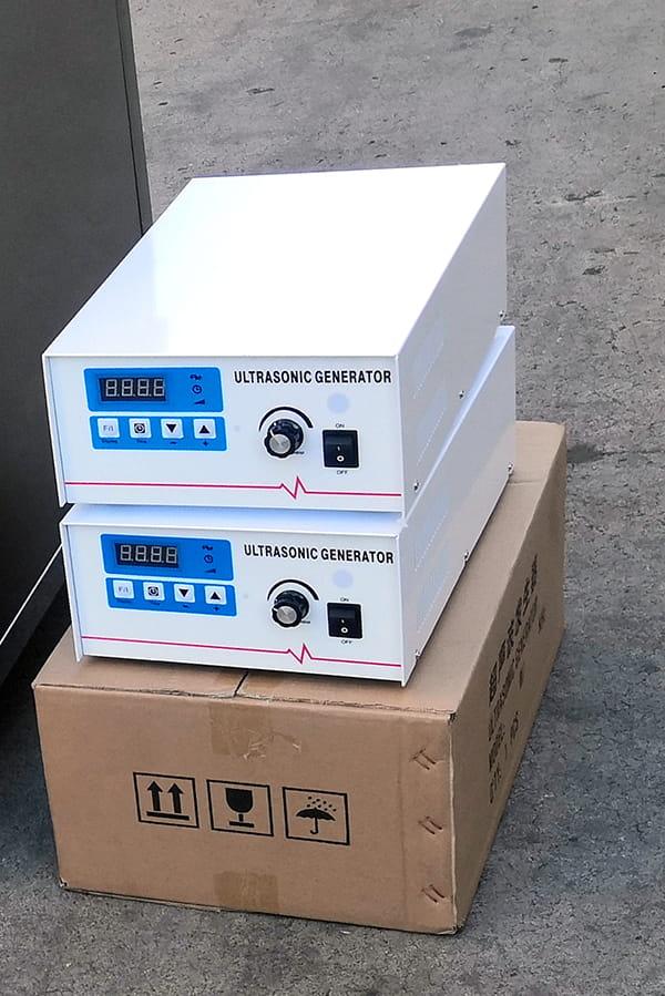 ultrasonic-generator