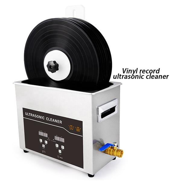 Vinyl-record-ultrasonic-cleaner-1