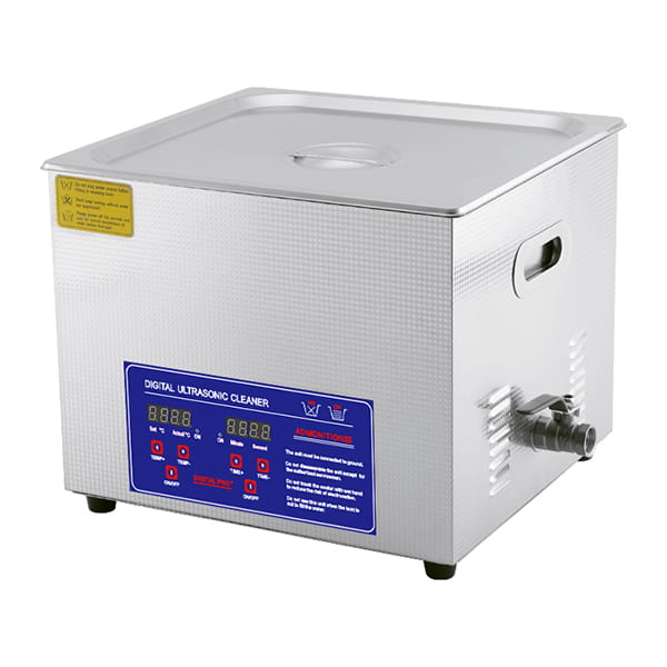ultrasonic-benchtop-cleaner-2