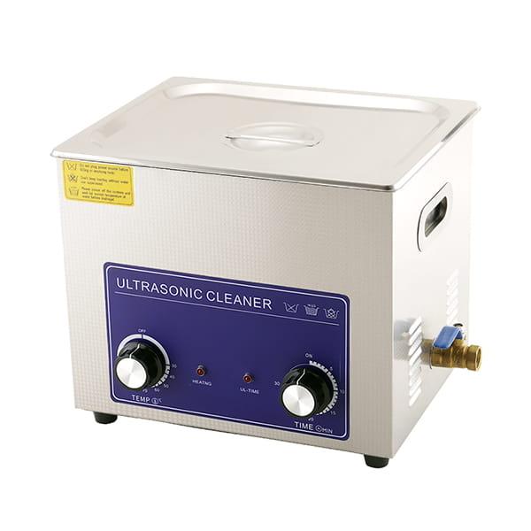 ultrasonic-benchtop-cleaner-3