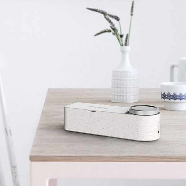 Home-Ultrasonic-Jewelry-Cleaner-1
