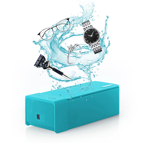 Home-Ultrasonic-Jewelry-Cleaner-3