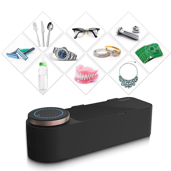 Home-Ultrasonic-Jewelry-Cleaner-4
