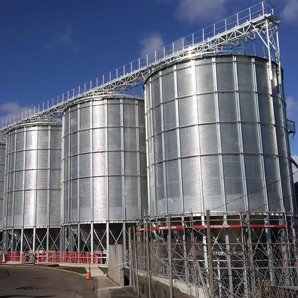 hopper-silo-1