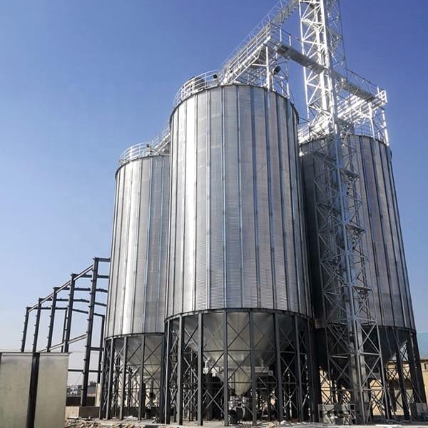 hopper-silo-3