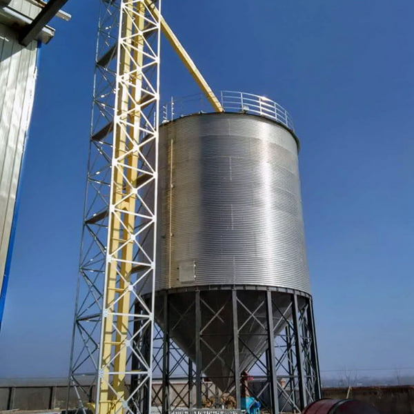 hopper-silo-4