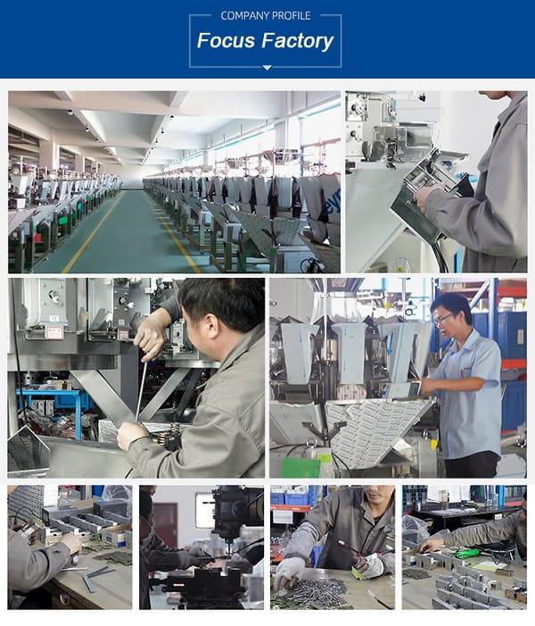 multi-head-scales-factory