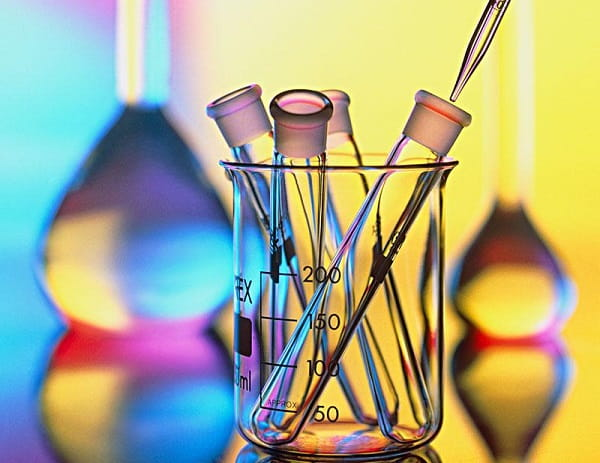 test-tubes-and-beakers