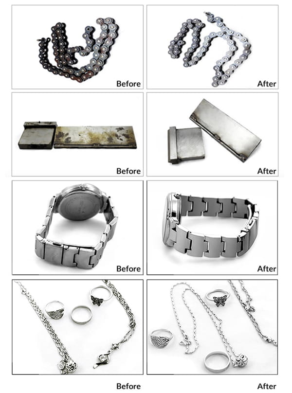 watch-and-jewelry-ultrasonic-cleaning-effect