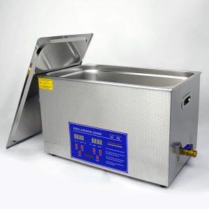 Laboratory Ultrasonic Bath