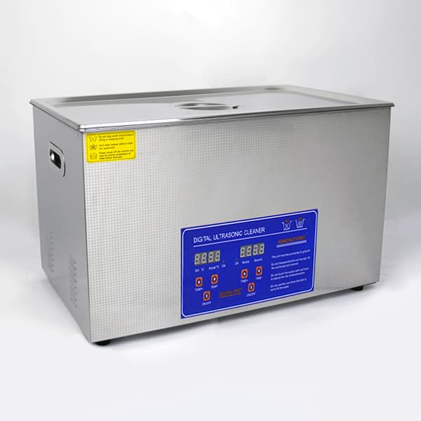 Ultrasonic-Cleaner-Electronics-3