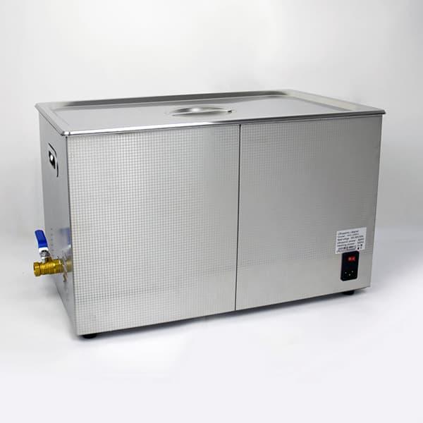 Ultrasonic-Cleaner-Electronics-4